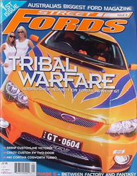 2005 issue 1